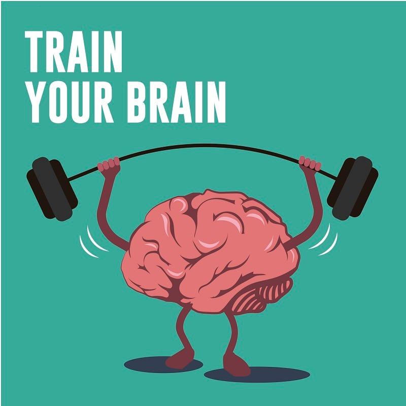 التدريب المعرفي وعلاقته بالنجاح الأكاديمي