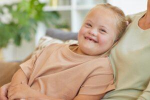 Parenting tips for raising ذوي الاحتياجات الخاصةa child with special needs