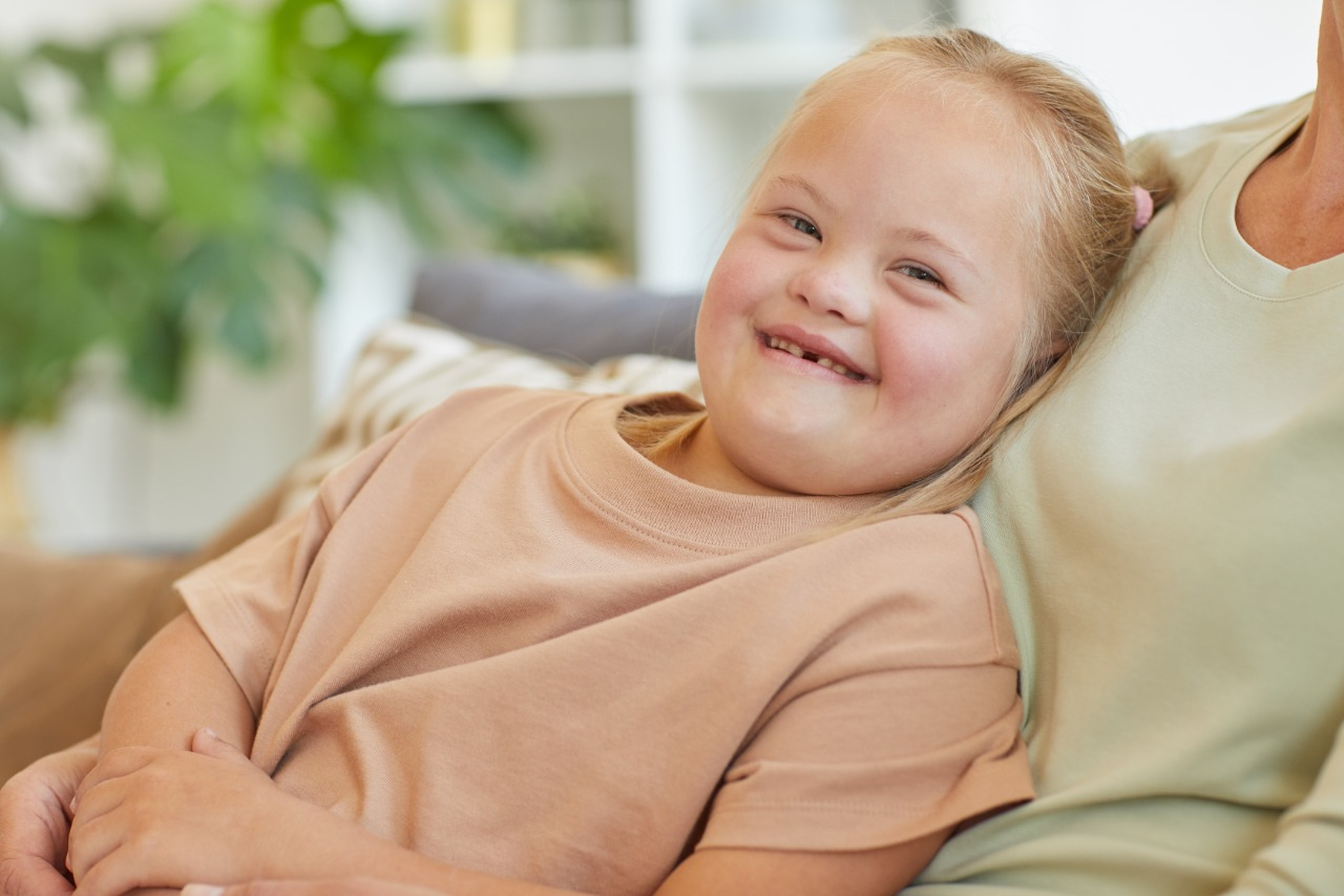 Parenting tips for raising a child with special needs