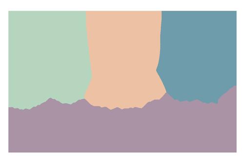 About ABC center