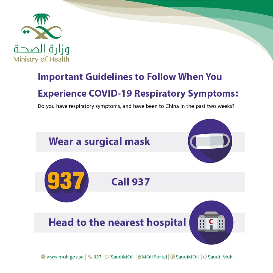 how to protect yourself from covid 19