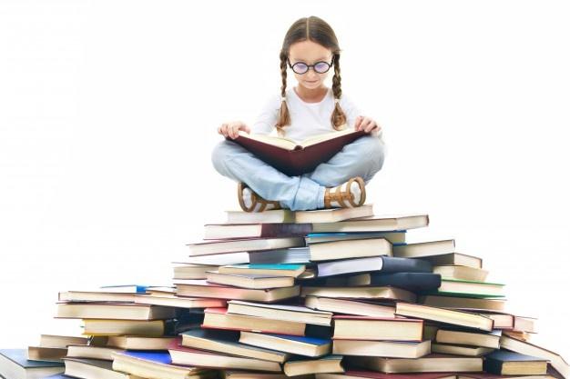 مهارة القراءة